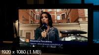 Девушка, которая взрывала воздушные замки / Королева воздушного замка / Luftslottet som sprangdes (2009) BD Remux + BDRip 1080p / 720p + HDRip 2400/1700 Mb