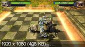 Шахматы: Королевские битвы (PC/Repack/RU)
