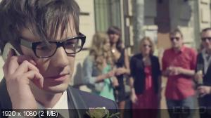 5sta Family - Вместе мы (2012) HDTVRip 1080p