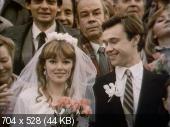 Обвиняется свадьба (1986) DVDRip