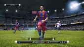 PES 2011 / Pro Evolution Soccer 2011 [2010] Repack от Shepards