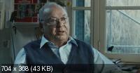 ������� ������� / L'avocat de la terreur (2007) DVDRip