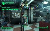 Fallout 3: Золотое издание [2010] | Все 5 DLC на Русском языке