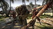 Dead Island: Game of The Year Edition (2012/RUS/RePack by ProZorg™)