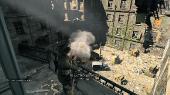 Sniper Elite V2 [2 DLC / 2012] RePack от R.G. ReCoding