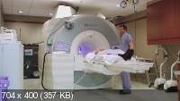 ��������� ���� ���� / Test Your Brain (2011) HDRip