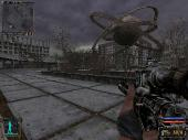 S.T.A.L.K.E.R.: Поиск - DIES IRAE (2011/RUS/RePack)