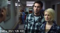 Записки Кейна: Жизнь узника / The Kane Files: Life of Trial (2010) DVDRip 1400/700 Mb