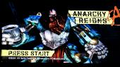 Anarchy Reigns (LT+2.0) (2012/RF/ENG/XBOX360)