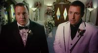 Чак и Ларри: Пожарная свадьба / I Now Pronounce You Chuck & Larry (2007/BDRip/HDRip)