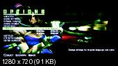 Max Anarchy JPN RF XBOX360-Caravan
