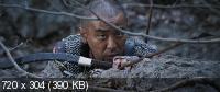 Стрела. Абсолютное оружие / Choi-jong-byeong-gi Hwal (2011) BD Remux + BDRip 1080p / 720p + HDRip