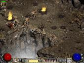 Diablo + Diablo 2 [1996-2001] RePack