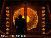 Антология Doom 3 (10 in 1) - полная русская версия