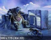 http://i40.fastpic.ru/thumb/2012/0708/d4/e09e6b744ac73b8cb1ace91ecccb1cd4.jpeg