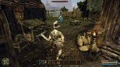 Готика 3: Расширенное издание / Gothic 3: Enhanced Edition (2012/RUS/RePack)