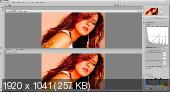 Nikon Capture NX v2.3.1 Final / RePack / Portable + Color Efex Pro� 3.004 Plugin for Nikon NX2 2012