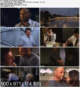 Uprowadzenie / Hijacked (2012) DVDRip.XviD-WBZ