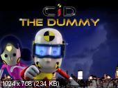 Crash Dummy vs. the Evil D-Troit (PC/Full RU)