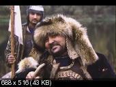 Княгиня Слуцкая 2003