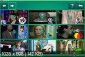 Bereza TV 3.5.4 Portable