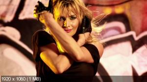 Татьяна Котова - Всё только начинается (2012) HDTVRip 1080p
