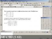 Mathcad 14 + Видеокурс «MathCad 14»