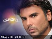 http://i40.fastpic.ru/thumb/2012/0712/41/cd9cbe47d7175bd2523aa20933b3d841.jpeg