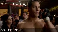 ������� �� �������� 2 / Never Back Down 2 (2011) HDTVRip