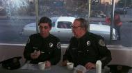 Полицейская академия 2: Их первое задание / Police Academy 2: Their First Assignment (1985) BDRip 720p