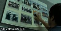 ������������� / Helpless / Hoa-cha (2012) DVDRip