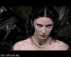 Идиот (2003) 2xDVD5 + DVDRip