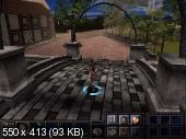 Summoner (2012/RUS/PC/RePack Audioslave/Win All)