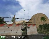 Kuma War (PC/Full/RUS)