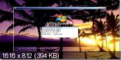 Windows 7 Ultimate SP1 Multi (x86/x64) 12.07.2012