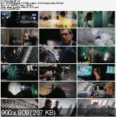 Battleship: Bitwa o Ziemię / Battleship (2012) R6.WEBSCR.XviD-NFT