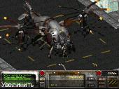 Fallout 2 (2006/RUS/ENG/RePack by prey2009)