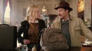 Хемингуэй и Геллхорн / Hemingway & Gellhorn (2012/HDTV/HDTVRip)