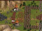Казаки. Золотая коллекция / Cossacks: Gold Collection [2007]