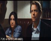Бульвар спасения / Salvation Boulevard (2011) DVDRip