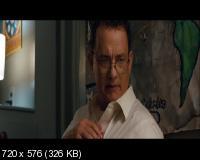 Жутко громко и запредельно близко / Extremely Loud & Incredibly Close (2011) DVD9 + DVD5