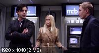 Банкомат / ATM (2012) BD Remux + BDRip 1080p / 720p + HDRip 1400/700 Mb