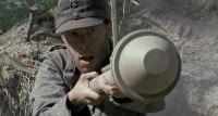 ���� - �������� 1944 / Tali - Ihantala 1944 (2007) HDRip / BDRip 720p