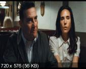Бульвар спасения / Salvation Boulevard (2011) BDRip 720p+HDRip(1400Mb+700Mb)+DVD5