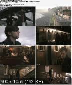 Wyskok / Awaydays (2009) PL.BRRip.XviD-BiDA / Lektor PL