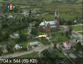 Храмовое кольцо Браславского Поозерья (Беларусь) (2010) SATRip