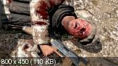 "Arma 2: Операция ""Стрела"" (PC/Repack Fenixx/RU)"