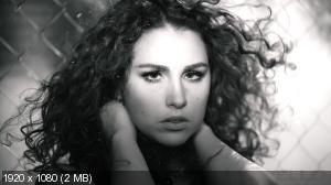 Ева Анри - Вокруг (2012) HDTVRip 1080p