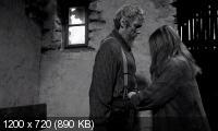 Туринская лошадь / The Turin Horse (2011) BD Remux + BDRip 720p + HDRip 2100/1400 Mb