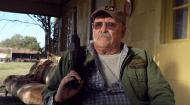 Универсальное подразделение / Minuteman (2011) DVDRip